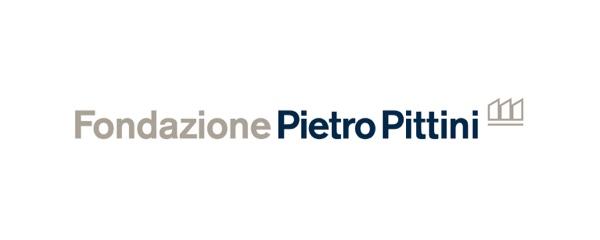 Fondazione pittini