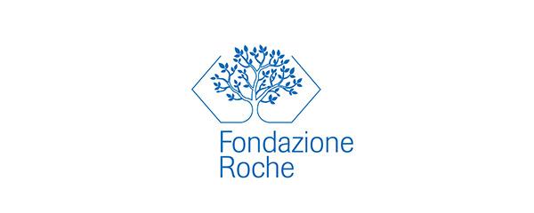 Fondazione roche