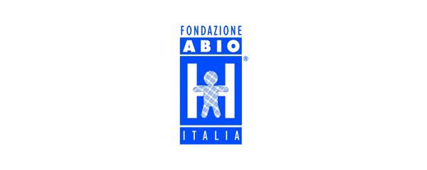 Fondazione ABIO Italia Onlus