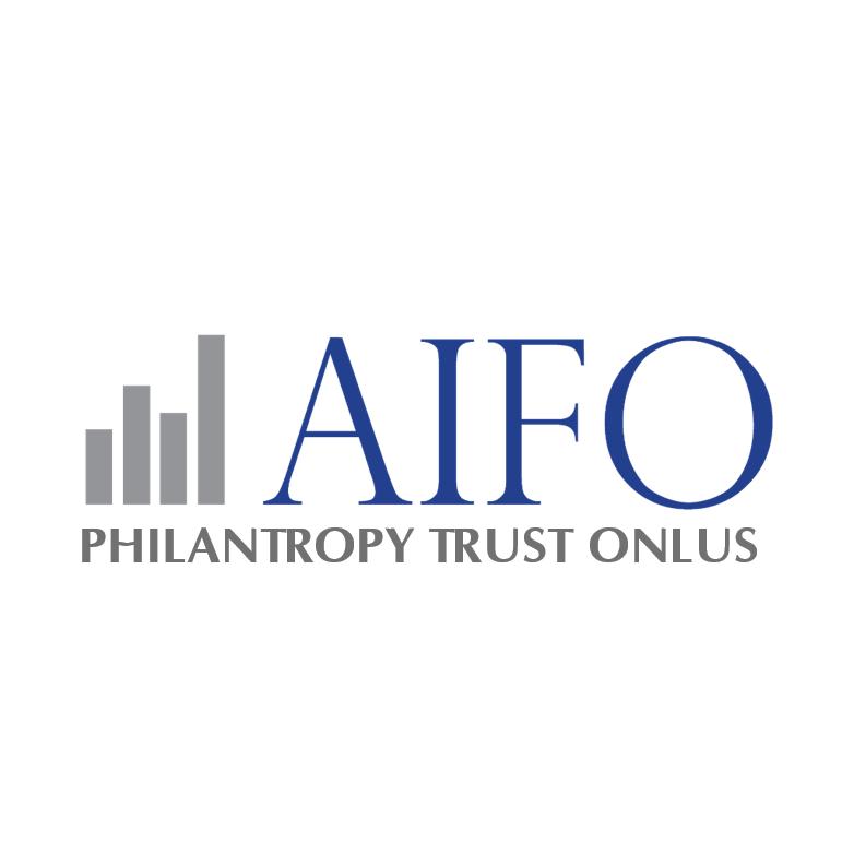Intervista a AIFO Philanthropy Trust