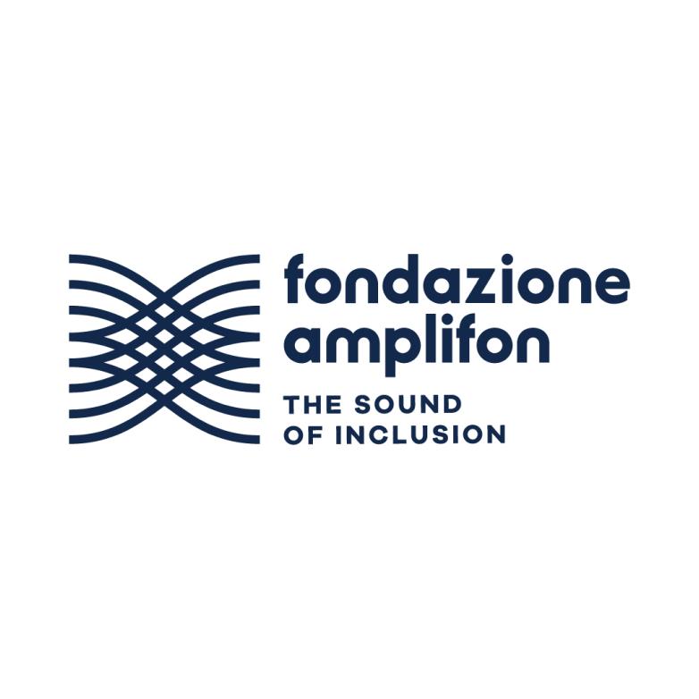 Intervista a Fondazione Amplifon