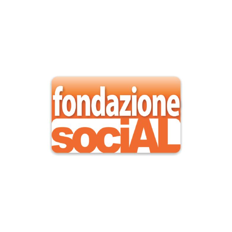 Intervista a Fondazione SociAL