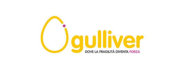 Centro Gulliver di Varese
