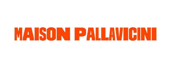 Casa per Ferie Maison Pallavicini